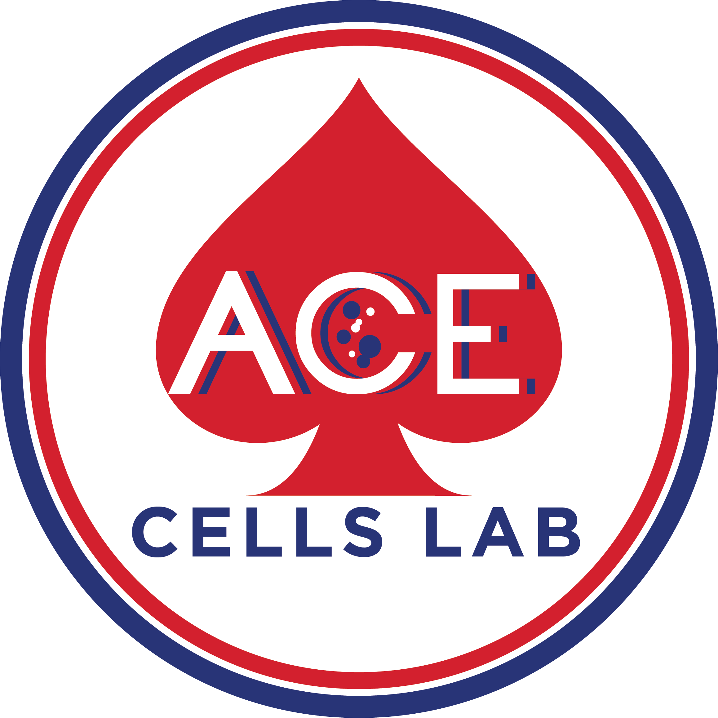 ACE Cells Lab Limited